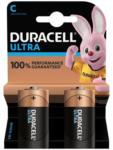 Expert Scharf Neulengbach Duracell Ultra C (MN1400/LR14) K2 mit Powercheck Block Blister 2