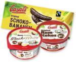 PENNY Markt Casali Schokobananen* od. Rum-Kokos* - bis 26.02.2020