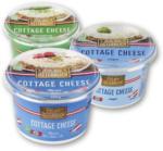 PENNY Markt Ich bin Österreich Cottage Cheese - bis 19.02.2020