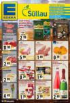 Marktkauf Süllau Wochenangebote - bis 14.12.2019