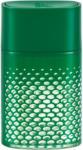 dm adidas Culture of Sport CHRG Eau de Toilette, 30 ml