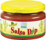 Alnatura Salsa Dip - bis 11.12.2019