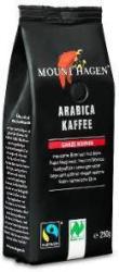 Arabica Kaffee ganze Bohne