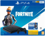 POCO Sony Playstation 4 Slim 500GB Fortnite Neo Versa Bundle