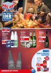Hol' Ab! Getränkemarkt Was wollt Ihr trinken? - bis 14.12.2019