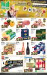 Marktkauf Wochenangebote - bis 14.12.2019