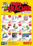 ROFU Kinderland Preiskracher - bis 15.12.2019