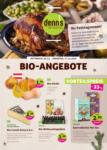 denn's Biomarkt denn's Biomarkt Flugblatt gültig bis 17.12. - bis 17.12.2019
