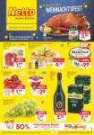 Netto Marken-Discount Aktuelle Wochenangebote - bis 14.12.2019