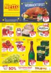 Netto Marken-Discount Aktuelle Wochenangebote - ab 09.12.2019