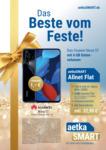 Rene Jahn T-Center Straubing Das Beste vom Feste! - bis 31.12.2019