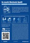 Handyman 2.0 Neuheiten-Magazin - bis 29.02.2020