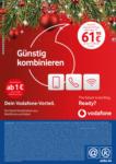peRCom Store Ludwigsfelde Günstig kombinieren - bis 31.12.2019