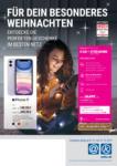 HandySalon Für Dein besonderes Weihnachten - bis 31.12.2019
