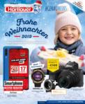 Hartlauer Hartlauer Flugblatt 11.12. bis 29.12. - bis 29.12.2019