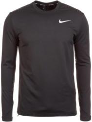 Nike Laufshirt »Sphere Element 2.0«