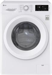 Waschmaschine LG F-14Wm7Ln0