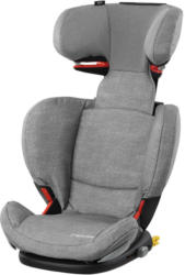 Kinderautositz Rodifix Airprotect®