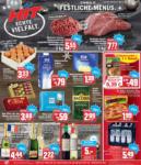 HIT Markt Wochen Angebote - bis 14.12.2019