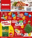 PENNY Markt Wochenangebote - bis 14.12.2019
