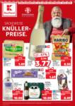 Kaufland Kaufland Prospekt - bis 18.12.2019