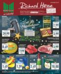 Marktkauf Wochen Angebote - bis 14.12.2019