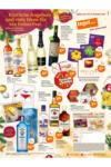 tegut… gute Lebensmittel Wochenangebote - bis 14.12.2019