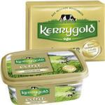real Kerrygold Irische Butter oder Kerrygold extra versch. Sorten, jede 250-g-Packung - bis 14.12.2019