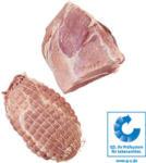 real Frischer Schweinerollbraten aus der Schulter, je 1 kg - bis 14.12.2019
