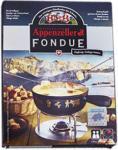 real Schweizer Appenzeller Fondue jede 400-g-Packung - bis 14.12.2019