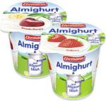 real Ehrmann Almighurt Fruchtjoghurt versch. Sorten, jeder 150-g-Becher - bis 14.12.2019