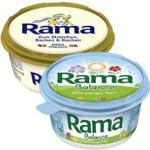 real Rama oder Rama Balance jede 500-g-Packung - bis 14.12.2019