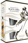 Aldi Süd Johnnie Walker Black Label Geschenkset - ab 16.12.2019