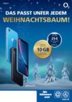 HandySalon Der passt unter jedem Weihnachtsbaum! - bis 31.12.2019