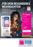 Mobile-Shop Weyhe Für dein besonderes Weihnachten! - bis 31.12.2019