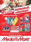 Media Markt St. Lorenzen Media Markt Flugblatt 12.12. bis 24.12. - bis 21.12.2019