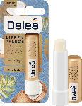 dm-drogerie markt Balea Lippenpflege Calm Coco 4,8g