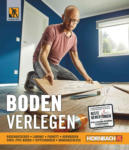 Hornbach Hornbach Projekt - Boden verlegen - bis 02.04.2020