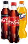 PENNY Markt Coca-Cola od. Fanta 0.5 Liter - bis 19.02.2020