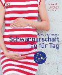 dm-drogerie markt Dorling Kindersley Schwangerschaft Tag für Tag