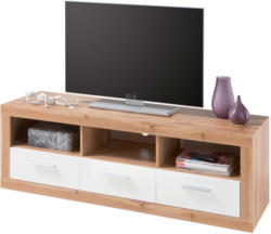 Elemento TV/Fono OAK