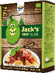 Alnatura Jackfrucht-Fruchtfleisch Schnetzel - bis 18.12.2019