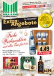Profi Getränke Shop Wochenangebote - bis 28.12.2019