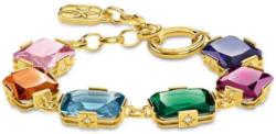 Armband ´A1911-996-7-L19v´