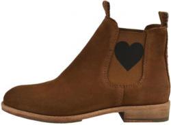 Chelsea Boot ´AVA´