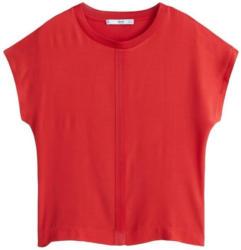Shirt ´ERIS´