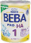dm-drogerie markt Nestlé BEBA PRO HA 1 Anfangsmilch von Geburt an