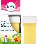 dm-drogerie markt Veet EasyWax Nachfüller essential inspirations