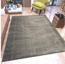 Teppich Sienna ca. 160 x 230 cm dunkelgrau