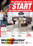 Wohncenter Nordenham Aktuelle Angebote - bis 31.01.2020